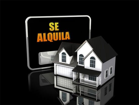 Desincentivo fiscal para alquilar casa y empresa - Casas baratas en barcelona alquiler ...